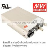 SE-1500 Meanwell 1500W high voltage power supply                                                                         Quality Choice