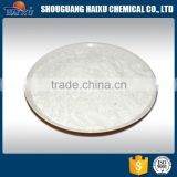 China cheap price Powdery Calcium chloride 80%-85% Calcium chloride dihydrate