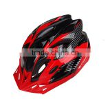 Cheap Safety Racing Custom Adult Bicycle Helmet Design Helmet For Bikes