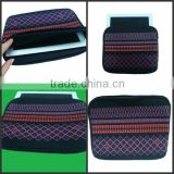 factory supply custom made PAD protective bags