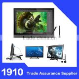 Ugee UG1910B 19 inches Graphic Drawing Tablet with Display                                                                         Quality Choice