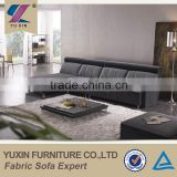 Guangzhou modern furniture luxury arabic style living room sofa furniture set design