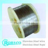 alsi 316l stainless steel wire tension cable