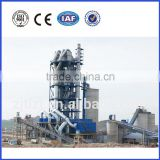 Reliable quality cement plant machinery cement making machine for sale