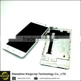 Kingcrop best quality for lenovo s90 S90-U/T lcd digitizer touch screen display assembly