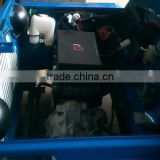 1000cc engine mini jeep (mini moke) china manufacturer classic vantage car gasoline electric car for sale