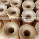 special shape refractory fireclay brick refractory bricks for lime kilns