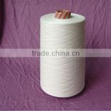 Linen/Polyeser 55/45 Ne 20s Yarn for Weaving