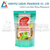 LIXING PACKAGING confectionery cotton candy packaging paper flexible packaging companies