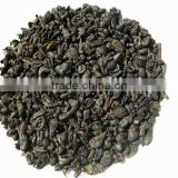 best Gunpowder green tea 3505AA