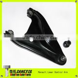 TC1729 6001547520 6001550446 6001550909 8200216376 8200820930 Dacia Logan Renault Lower Control Arm Front Axle Left