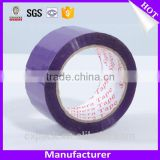 Hot sale in 2016 Vinyl Waterproof Adhesive Tape Colored Masking Tape Made In China On Sale