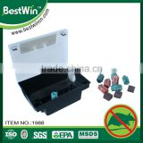 BSTW BV certification easy set rat kill poison                                                                         Quality Choice