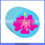 Wholesale Nice looking square acrylic coaster