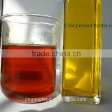 100% pure chinese traditional high quality organic perilla oil