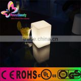 DongGuan factory producing LED lighting EGB SMD light white bedside lamps
