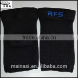 2015 Newest Best Selling Foot Massage Socks
