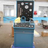 Automobile hydraulic engine stand PT001B hydraulic fuel pump test stand pt pump professional design !