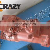 HPV116 hydraulic pump for hitachi , HPV116 excavator spare parts