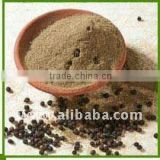 bulk black pepper