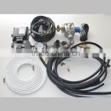 Factory price exported lpg generator converter kit
