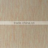 2015Year For Europe Market Special Design Wallcovering Decorative Self Adhesive Wallpaper
