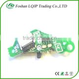 New Switch Board for Sony PSP 3000 3004 Slim&Lite Ein Aus Schalter On Off Power Switch Board Platine