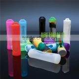 Hot Selling High Quality & Beautiful plastic battery case/battery storage box/18650 battery holder for 18650