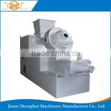 laundry bar soap making machine