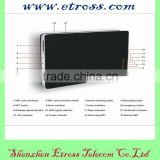 SMS and Voice control GSM Alarm system/wireless Alarm