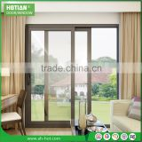 Window Sliding Latch Lock Double/ vertical Sliding Screen Window Aluminum Frame Side Sliding Motorhome & rv Window