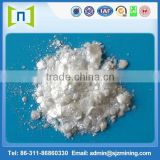 60-350um Mica pearl pigment for coating