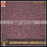 red lava rock, lava stone, volcanic stone, pumice stone wholesale price