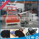 Best Quality Smokeless Mosquito Coil Making Machine automatic Mosquito-Repellent Incense Making Machine