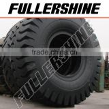 good quality Bias OTR tyre 21.00-35/OTR Tires for Heavy-duty trucks E4 21.00-35