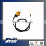 Zongshen motorcycle/scooter/beach car/ ATV's with water cooling engine temperature switch