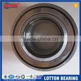 Chinese Factory Supply Dac43820045 Auto Wheel Double Row Bearing