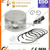 Excellente Calidad Piston Para Motocicletas YBR125