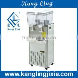 Beverage Machine Cold and Hot Drinks Dispenser