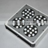 Hot selling apollo 4 led grow lights hydroponic