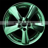 good quality competitive price car alloy wheels 14 inch