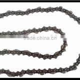 Diamond concrete chains for chain saw (Guangzhou)