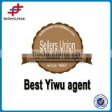 yiwu purchase agency shipping agent in guangzhou china