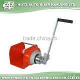 Hand Operated Lever Winch 500kg HWL050 / HWL050A-6.5