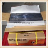 constructional tie wire black cut iron wire factory