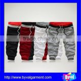 Jogging Pants Men,Wholesale Jogger Pants