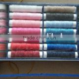 Wholesale sell of home sewing kit for haberdashery