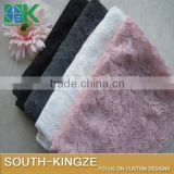 2016 FASHION Lace Fabric 6M/Lot 4 color optional eyelash diy clothing accessories Lace trim width 26cm 2016 FASHION40128