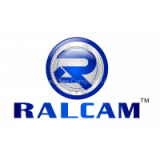 Inquiry aboutShenzhen Ralcam group co.,Ltd