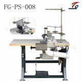 Flanging Machine, Mattress Sewing Machine, Made in China FG-PS-008